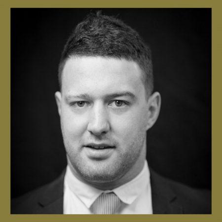 Recruitment, Meet the Recruitment Expert 2020: Darren O'Keeffe, AA Euro Group Ltd.
