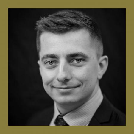 Recruitment, Meet the Recruitment Expert 2020: Kevin Hallissey, AA Euro Group Ltd.