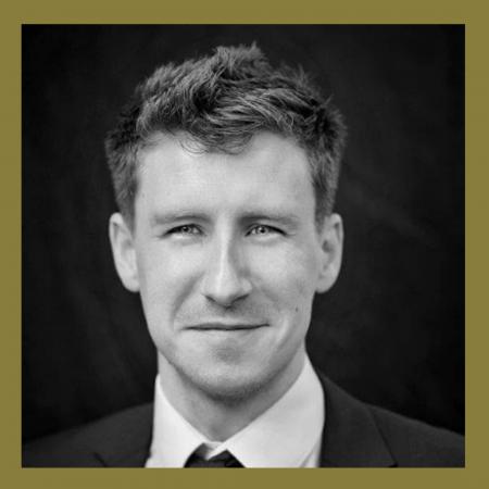 recruitment expert, Meet the Recruitment Expert: David Glavin, AA Euro Group Ltd.