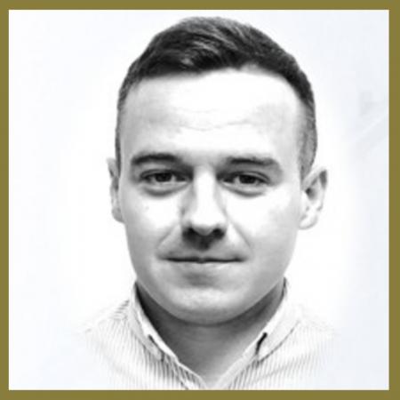 recruitment expert, Meet the Recruitment Expert: Owen Twomey, AA Euro Group Ltd.