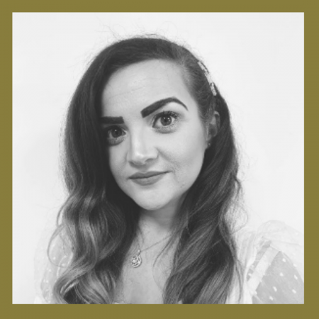 recruitment expert, Meet the Recruitment Expert: Annmarie Heffernan, AA Euro Group Ltd.