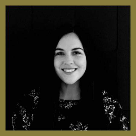 recruitment exeprt, Meet the Recruitment Expert: Sarah Murphy, AA Euro Group Ltd.