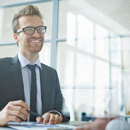 Recruitment Insights, Recruitment Insights from Kevin Hallissey, AA Euro Group Ltd.